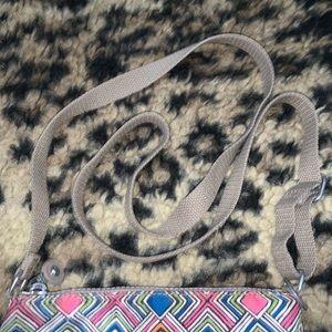 Kipling Bags - Small Kipling Crossbody Bag